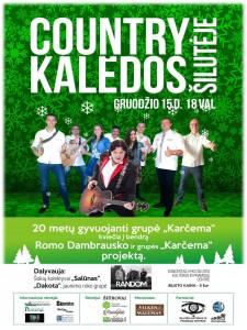 country-kaledos