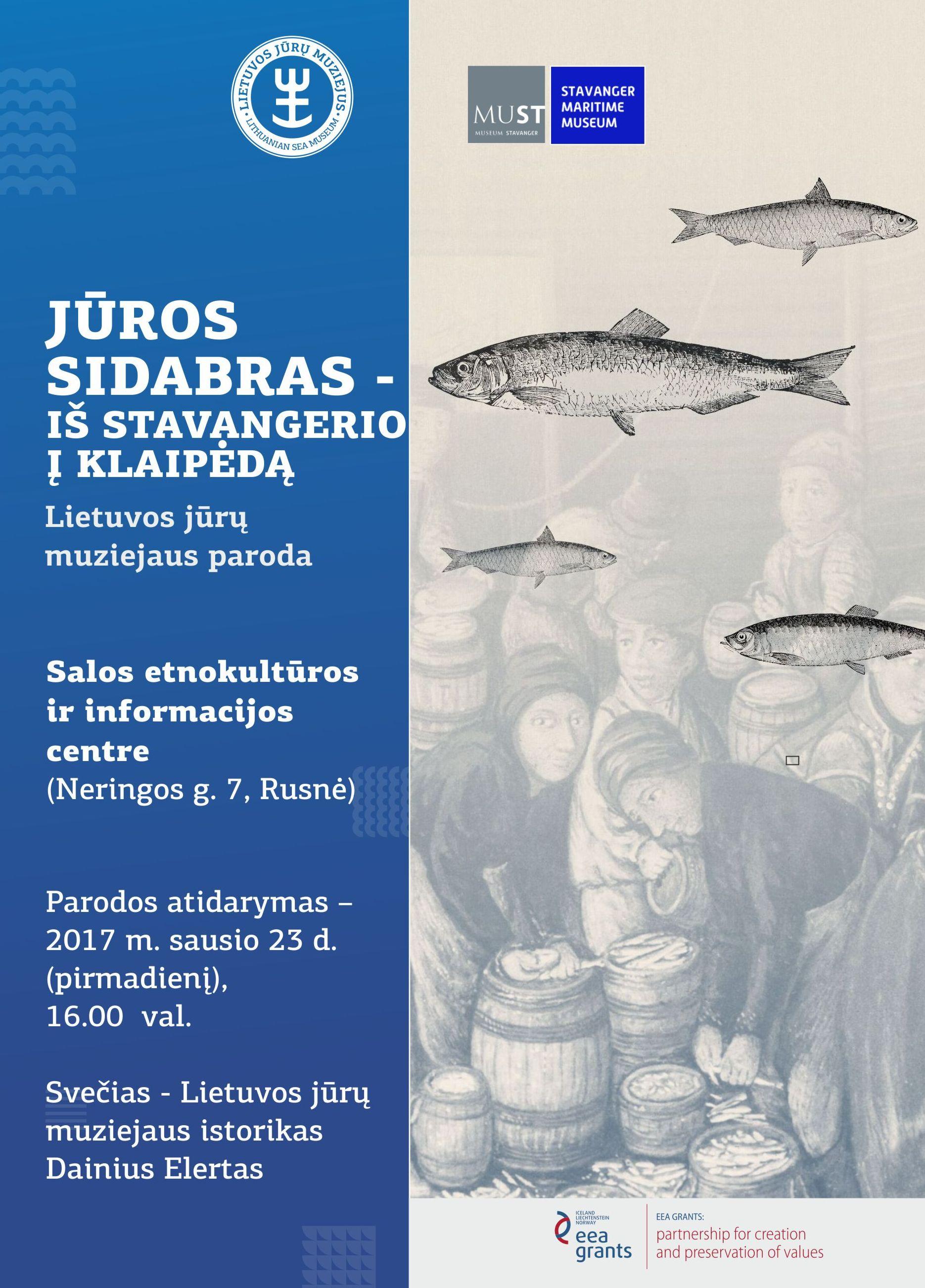 Juros_sidabras_plakatas_RUSNE