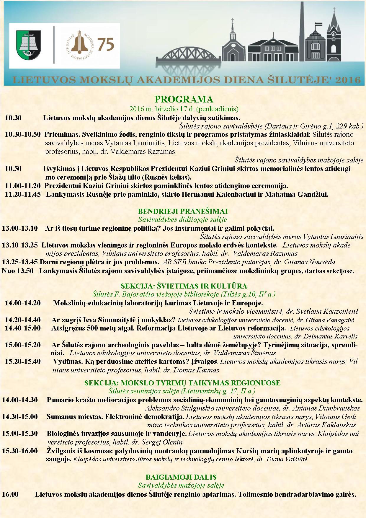 mokslu akademija siluteje (2)