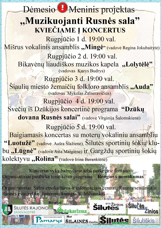 rusnes plakatas23
