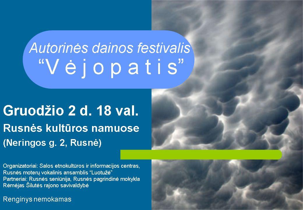 vejopatis-2