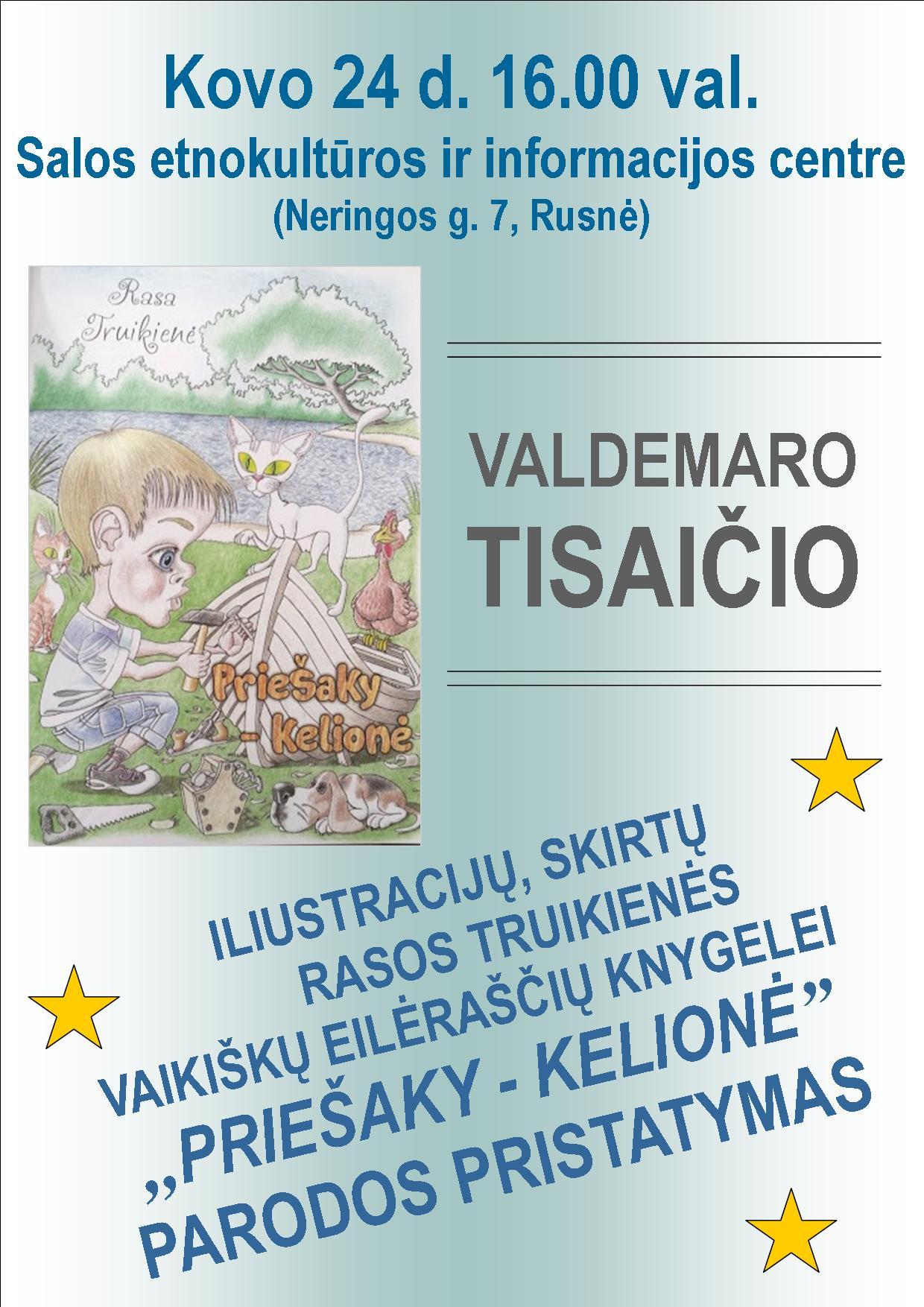 tisaicio 2-1