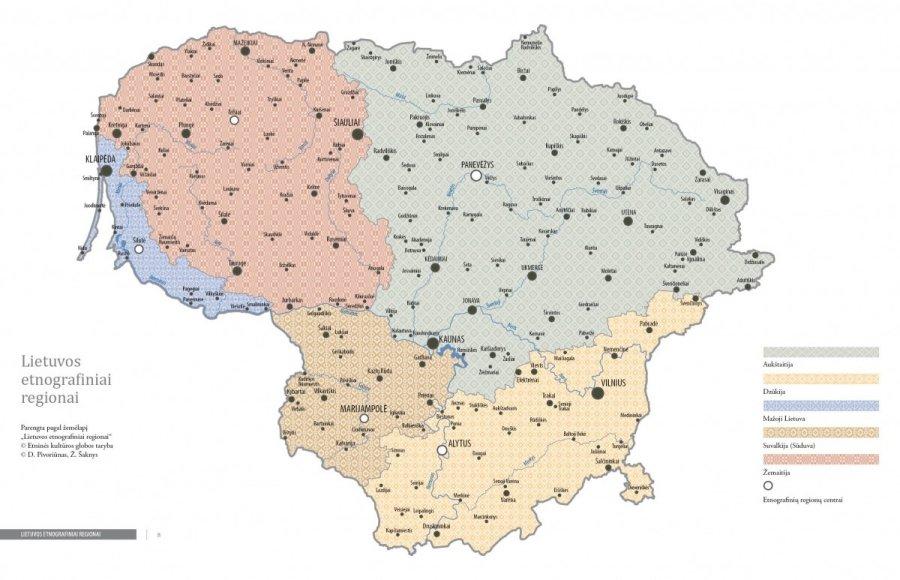 lietuvos-etnografiniai-regionai-68064292
