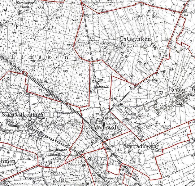 630px-Mädewald_MTB0796 1914 m.