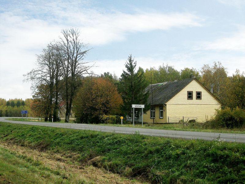 800px-Mädewald_Ortseinfahrt[1]2009 m